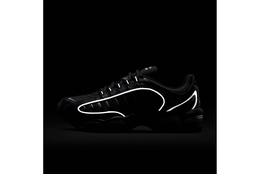 nike tailwind afterpay