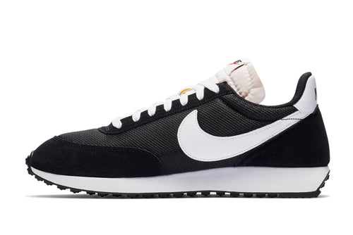 black / white-team orange / US 8 nike air tailwind '79 nike Shoe