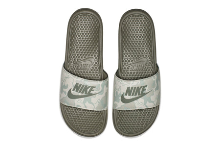 dark stucco/dark stucco / US 8 nike beassi jdi print nike 887232542924 Shoe