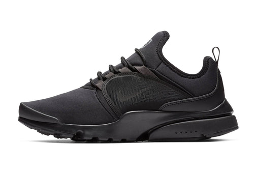 Triple/Black / US 8 nike presto fly world nike Shoe