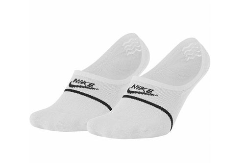 nike snkr sox essential no show 2 pack sock nike sock