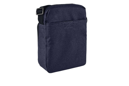navy nike tech cross body bag nike bag