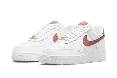 nike womens air force 1 07 essential nike Shoe