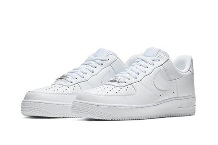 nike womens air force 1 '07 nike Shoe