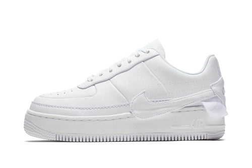 white / black / white / US 6 nike womens air force 1 jester xx nike Shoe