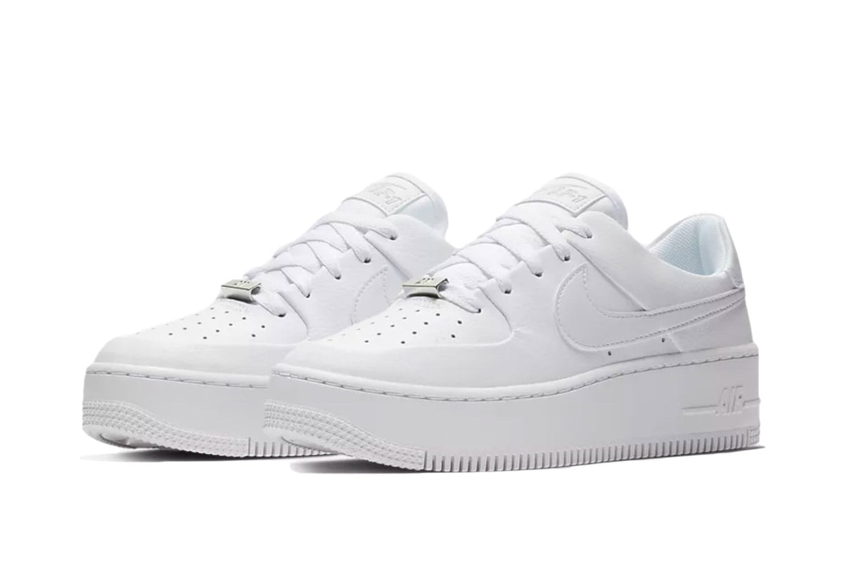 nike womens air force 1 sage low  92ce0436ea