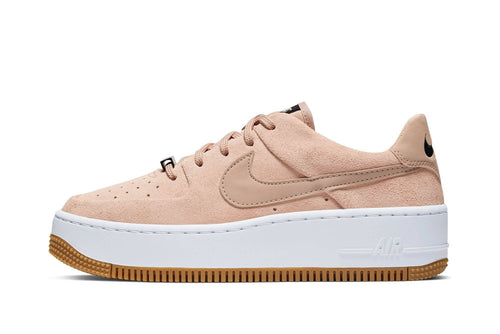 nike womens air force 1 sage low nike Shoe