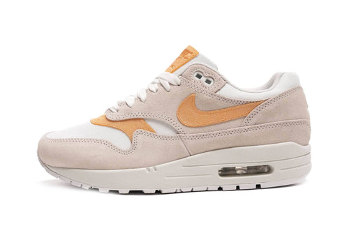 nike womens air max 1 se nike Shoe