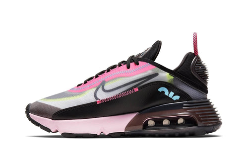 nike womens air max 2090 nike Shoe
