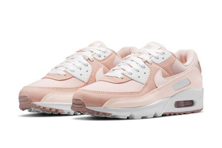 nike womens air max 90 | nike Shoe