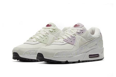 Women's Shoes – trainers