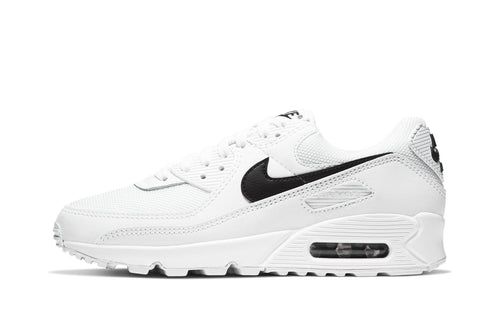 nike womens air max 90 nike Shoe