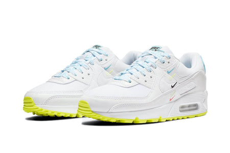 "nike womens air max 90 ""worldwide"" nike Shoe"