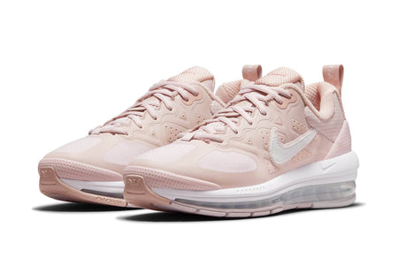 nike womens air max GENOME nike Shoe