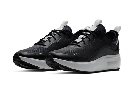 black / summit white / summit / US 6 nike womens air max dia nike Shoe