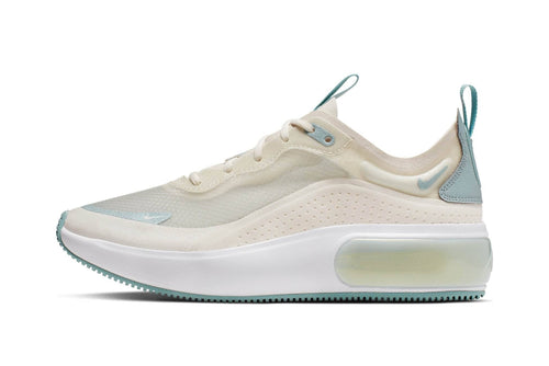 nike womens air max dia lx nike Shoe