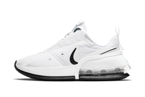 nike womens air max up nike Shoe