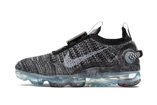nike womens air vapormax 2020 flyknit nike Shoe