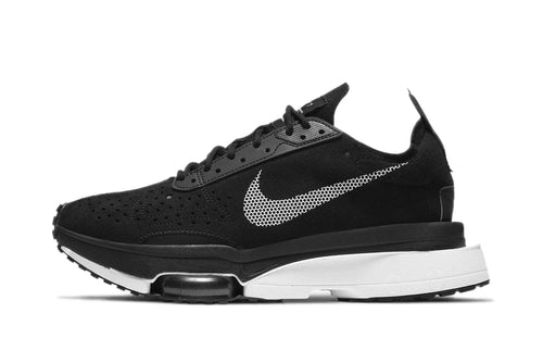 nike womens air zoom type nike Shoe
