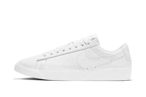 nike womens blazer low le nike Shoe