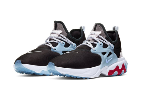 nike womens react presto nike Shoe