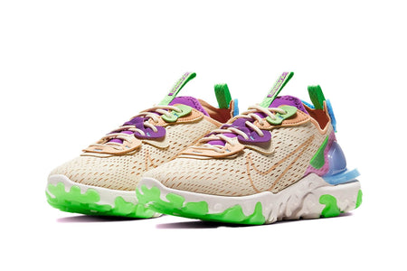 nike womens react vision nike Shoe