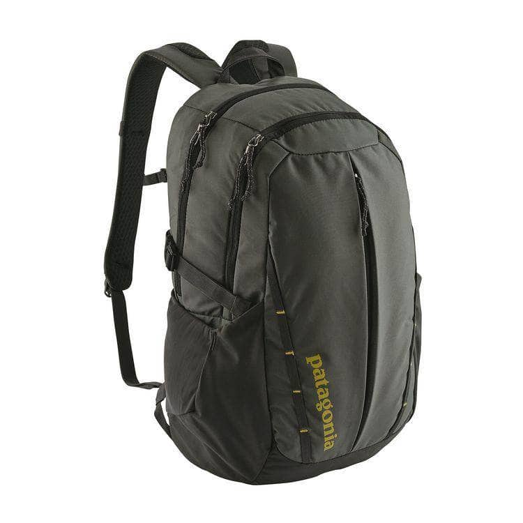 patagonia bag patagonia refugio pack 28L