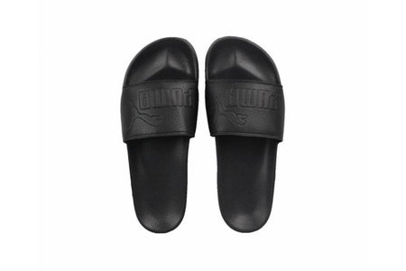 black/black / US 5 puma leadcat slide puma 4059506349539 slide