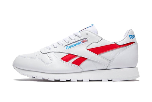 reebok cl leather reebok Shoe