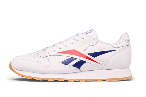 reebok cl leather mu reebok Shoe