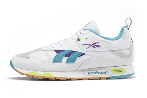 reebok cl leather rc 1.0 reebok Shoe