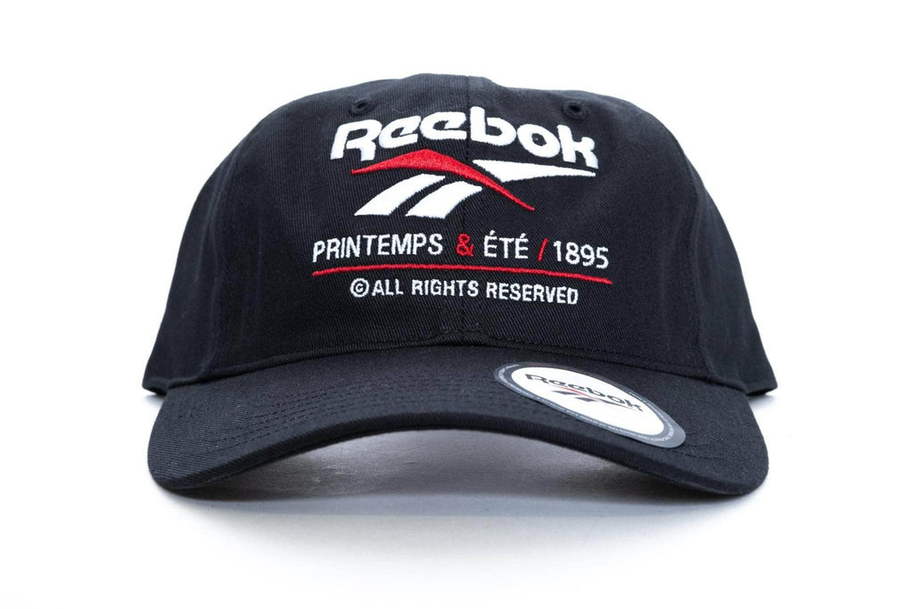 reebok cl pintemps waist cap