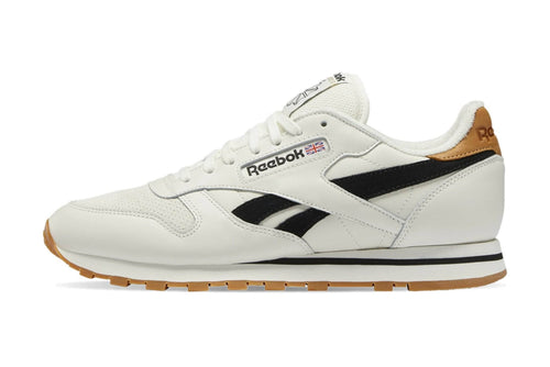 reebok classic leather reebok Shoe