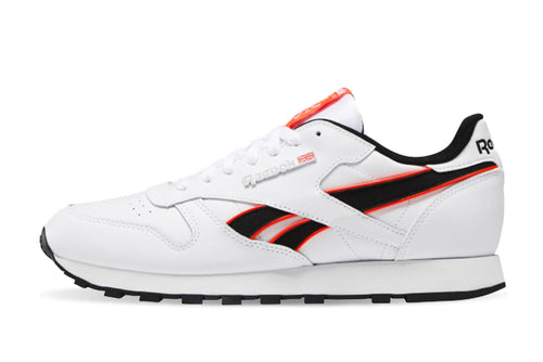 reebok classic leather mu reebok Shoe
