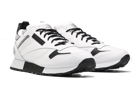 reebok classic leather ree:dux reebok Shoe