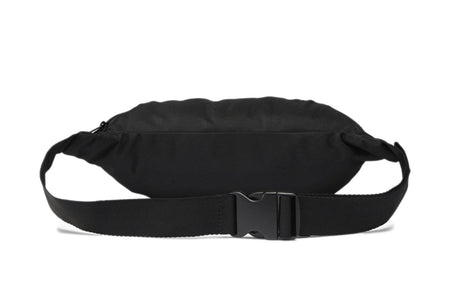 BLACK reebok classics foundation waistbag reebok bag