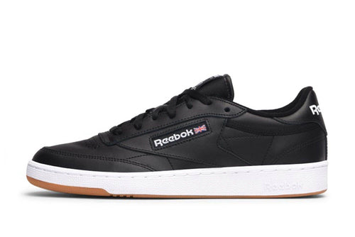 reebok club c 85 reebok Shoe