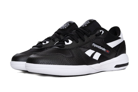 black/white / US 8 reebok unphased pro reebok Shoe