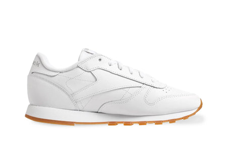 reebok womens cl leather reebok Shoe