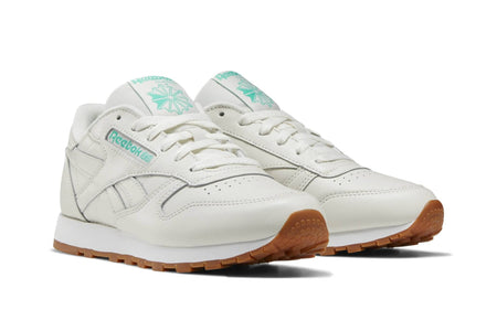 reebok womens classic leather reebok Shoe