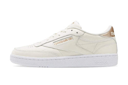 reebok womens club c 85 reebok Shoe