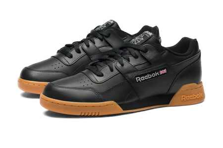 reebok workout plus reebok Shoe
