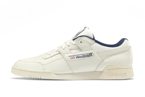 reebok workout plus mu reebok Shoe