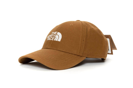 ceder brown the north face 66 classic hat the north face cap