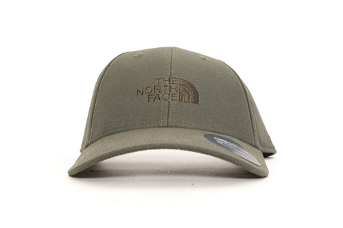 NEW TAUPE GREEN the north face 66 classic hat the north face cap