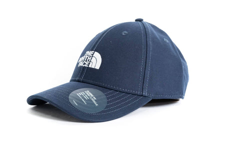 URBAN NAVY the north face 66 classic hat the north face cap