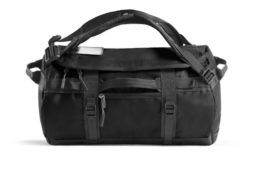 black the north face base camp duffle bag the north face bag