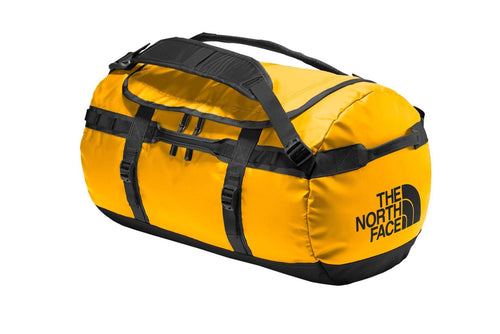 Summit Gold / S the north face base camp duffle the north face bag
