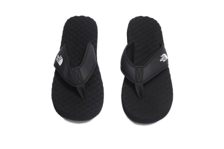 the north face base camp flip flop the north face sandal