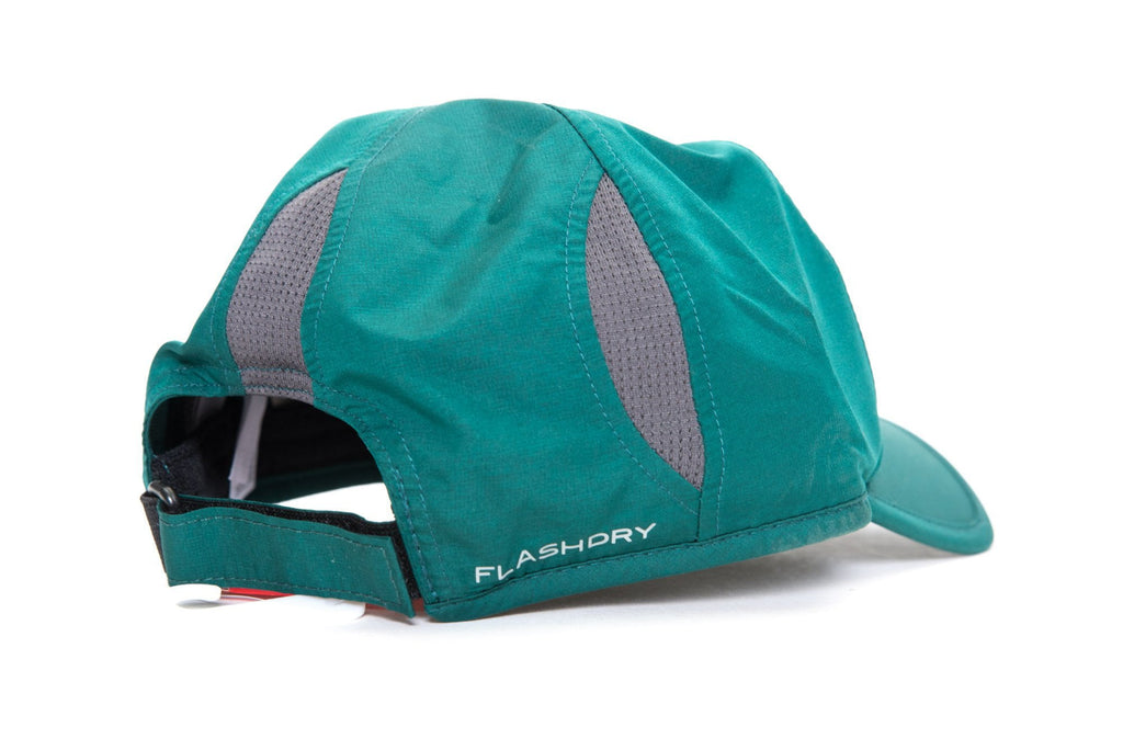 the north face cap the north face breakaway hat